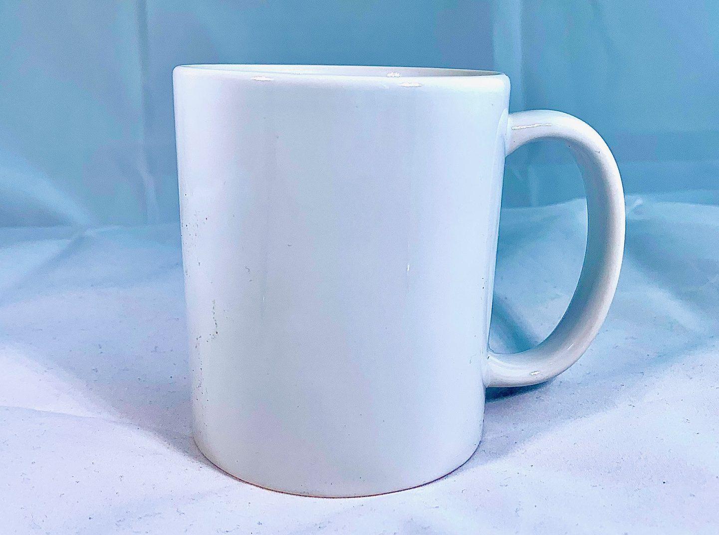kaiya mug back view