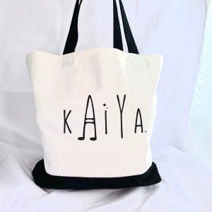 kaiya singer calgary artist young female singer kaia kaya kiya